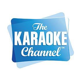 the-karaoke-channel-logo