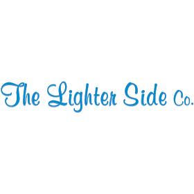 the-lighter-side-logo