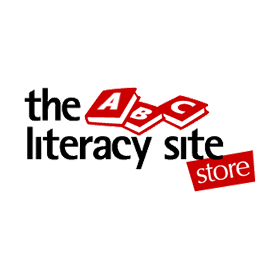 the-literacy-site-logo