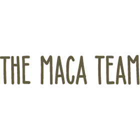 the-maca-team-logo