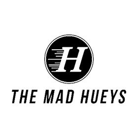 the-mad-hueys-logo