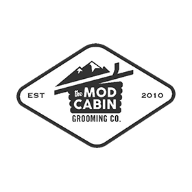 the-mod-cabin-logo