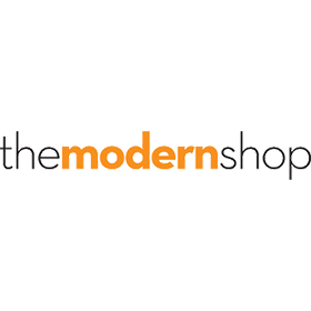 the-modern-shop-canada-ca-logo