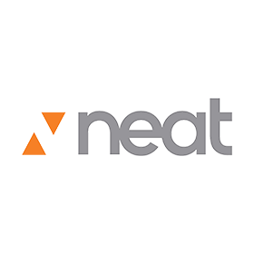the-neat-company-logo