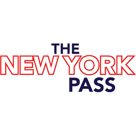 the-new-york-pass-logo