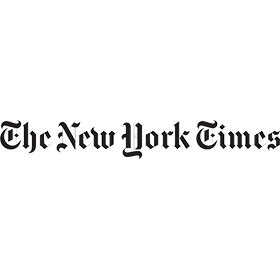 the-new-york-times-digital-delivery-logo