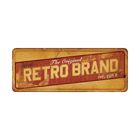 the-original-retro-brand-logo