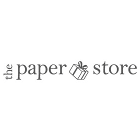 the-paper-store-logo