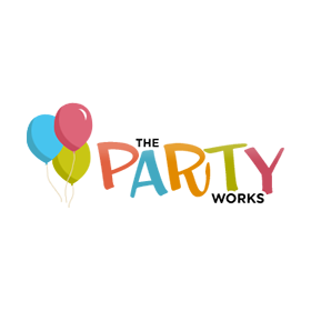 the-party-works-logo