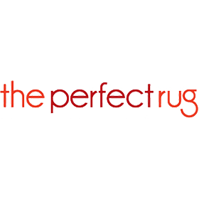 the-perfect-rug-logo