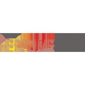 the-perfume-spot-logo