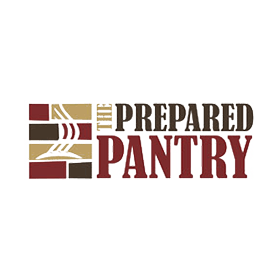 the-prepared-pantry-logo