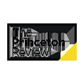 the-princeton-review-logo