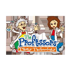 the-professors-australia-au-logo