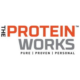 the-protein-works-logo