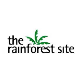 the-rainforest-site-logo