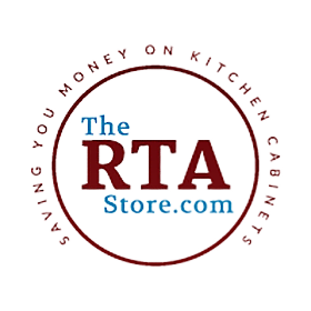 the-rta-store-logo