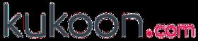the-rug-house-uk-logo