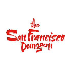 the-san-francisco-dungeon-logo