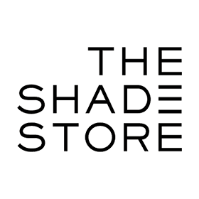 the-shade-store-logo