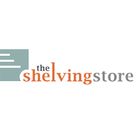 the-shelving-store-logo