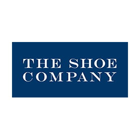 the-shoe-company-ca-logo
