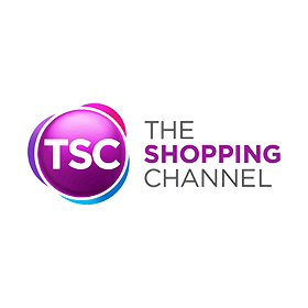 the-shopping-channel-logo