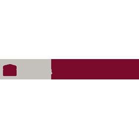 the-shutter-store-logo