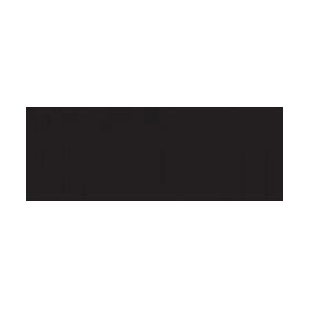 the-ski-bum-logo