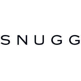 the-snugg-logo
