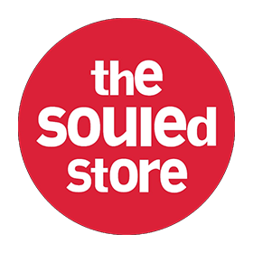 the-souled-store-in-logo