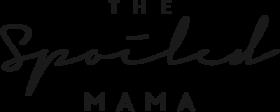 the-spoiled-mama-logo