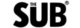 the-sub-logo