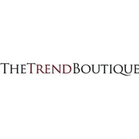 the-trend-boutique-logo