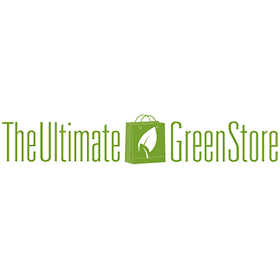the-ultimate-green-store-logo