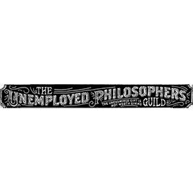 the-unemployed-philosophers-guild-logo
