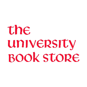 the-university-book-store-ca-logo