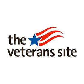 the-veterans-site-logo