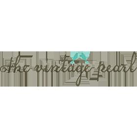 the-vintage-pearl-logo
