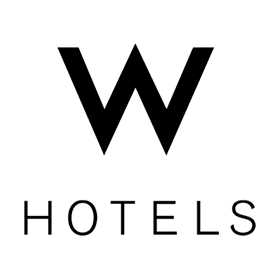 the-w-hotels-store-ca-logo