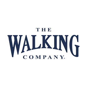 the-walkingpany-logo