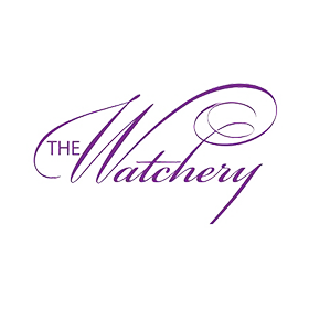 the-watchery-logo