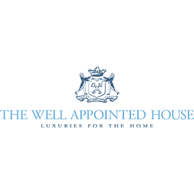 the-well-appointed-house-logo