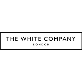 the-whitepany-logo
