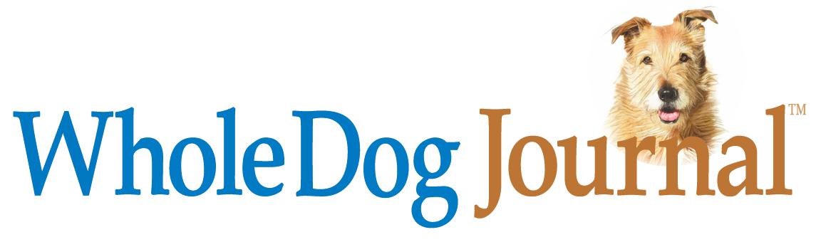 the-whole-dog-journal-logo