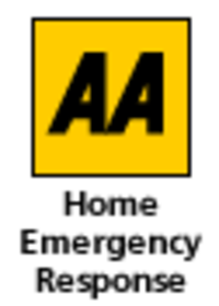 theaa-home-insurance-logo