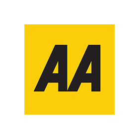 theaa-uk-logo