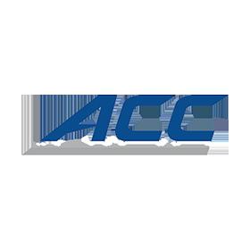 theacc-logo