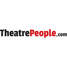 theatrepeople-uk-logo
