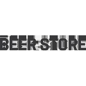 thebeerstore-ca-logo